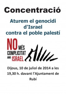 palestina concentracio 1072014
